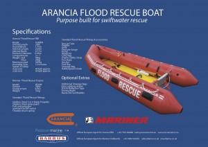 Arancia & Barrus flyer - April 2013 (A4) - page 2 (small)