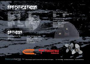 Arancia & Tohatsu flyer - Jan 2014 (A4) - page 2