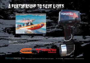 Arancia-&-Tohatsu-flyer---March-2013-(A4)---page-1