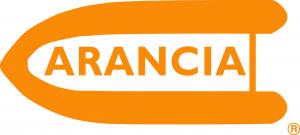 Arancia_Logo