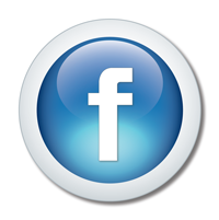 Facebook-Button-(small)