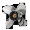 PowerTech-4-blade-Prop