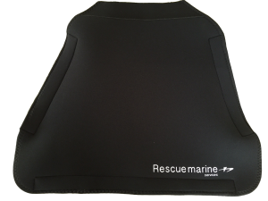 RMS Fuel Tank Cover 1