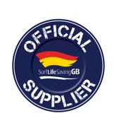 SLSGB Supplier Logo