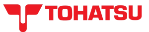 Tohatsu_Outboards Logo (small)