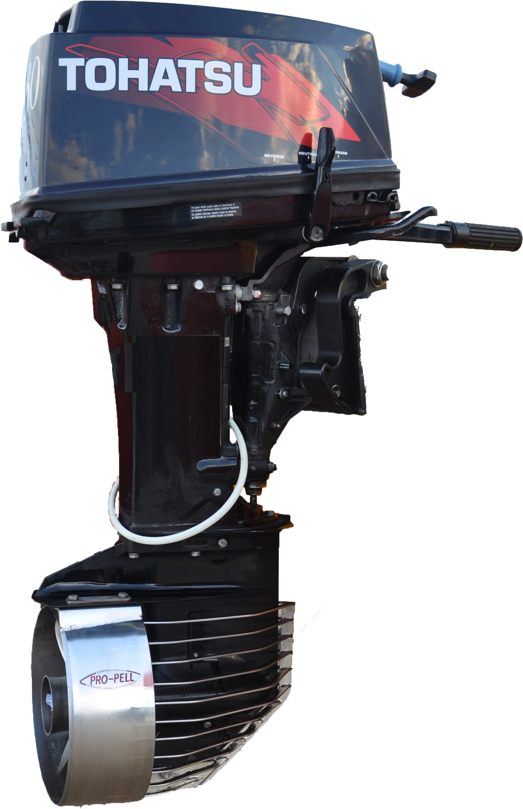 Marine power engines marine free engine image for user for Yamaha diesel outboard