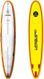 starboard_sup_12x28_inflatable_OceanRescue