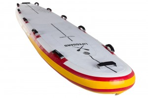 starboard_sup_inflatable_12_0x28_ocean_rescue_nose_1-1