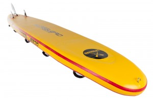 starboard_sup_inflatable_12_0x28_ocean_rescue_nose_b_1-1